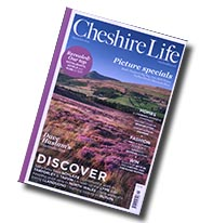 cheshirelife15low